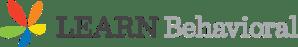 Learn Behavioral logo
